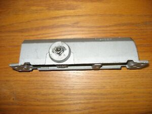 Norton 149a Industrial Door Closer new Without Box