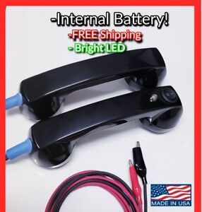 Continuity Test Phones Electrician Phones Loop Check Phones electrical Testing
