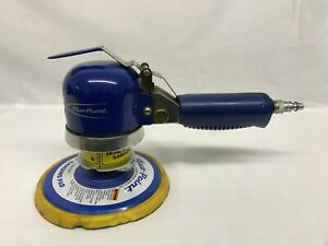 Blue Point 6 Dual Action Sander At411a