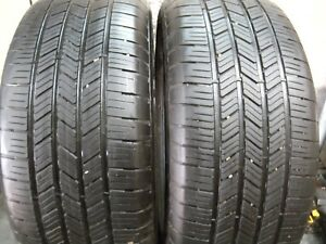 2 255 50 19 107h Goodyear Eagle Ls2 Runonflat Tires 6 7 5 32 1df 3515