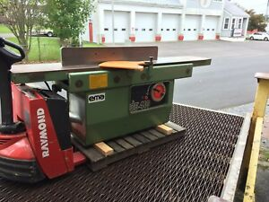 Casadei Ds410 16 Jointer