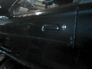 Front Bumper Excluding Cobra And Indy Pace Car Fits 94 95 Mustang 1528260
