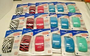 Lot Of 18 New Scissor Mouse Cutter Gift Wrap Crafts Disability Safety