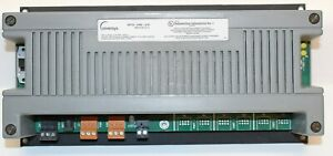 Invensys Rptr dms ww Repeater