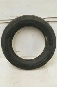 Original Ford Model A Model T Corduroy Universal Tire 4 Ply 5 25 5 50 18