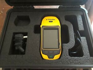 Trimble Geo | Rockland County Business Equipment and Supply