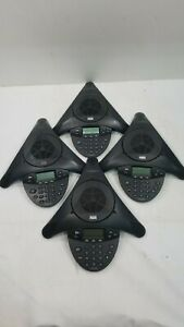 Cisco Cp 7936 Voip Conference Station Phone 7936 W Accessories