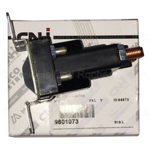 New Holland Relay Part 9601073