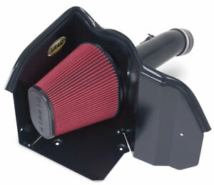 Airaid Cold Air Intake Performance Kit For 07 19 Toyota Tundra sequoia 510 213