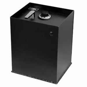 Stealth Floor Safe B2500d In ground Home Security Vault High Security Dial Lock