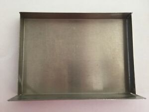 Genuine Grindmaster 875 Drawer Tidy Tray For 835 865 875 Replacement Parts