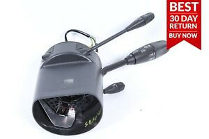 00 06 Mercedes W220 S430 Cl600 Steering Column Control Switch Clock Spring A25