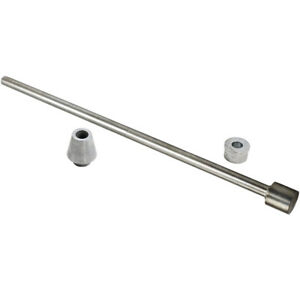 Cam Bearing Installation Removing Tool For Chevy G M Ls1 Ls2 Lq9 Ls3 Ls6