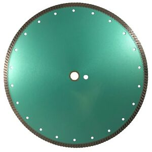 14 Diamond Saw Blade For Hard Concrete hard Brick marble granite