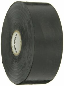 3m 130c 1 1 2x30ft Linerless Rubber Splicing Tape