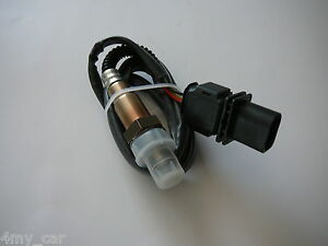 Plx Wideband   OEM, New and Used Auto Parts For All Model Trucks and