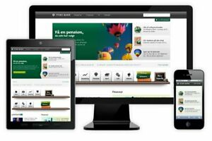 Mobile App Development With Free Website Creative Affordable Professionals I