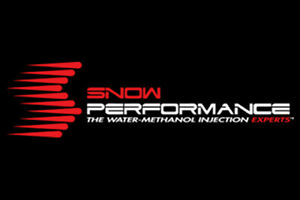 Snow Performance 320 Injection Kit Boost Cooler Stage 3 Di 2d Map Progressive W