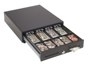 Val u Line Cash Drawer For Business quickbooks Point Of Sale