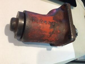 Allis Chalmer G Tractor Part Short Pto Rare Vintage Antique