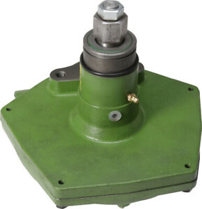 An152866 Solution Pump For John Deere 210 220 250 320 335 520 535 Sprayers