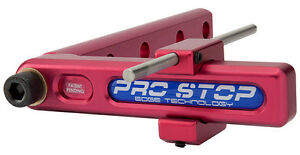 Pro Vise Stop Single Side By Edge Technology 03