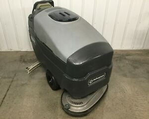 Advance Warrior St 32 Automatic Floor Scrubber