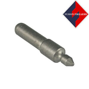 1911 Slide Stop Plunger Pin Stainless