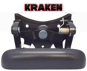 Kraken Tailgate Latch Handle For 1999 2006 Chevy Silverado Gmc Sierra 07 Classic