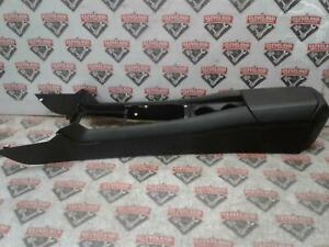 2012 Chevrolet Camaro Ss Oem Front Center Floor Console Assembly Automatic