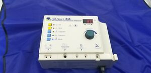 Pss 245 High Frequency Electrosurgical Generator