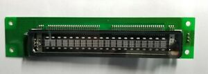 Ap 121 122 123 320 Credit Display Board D360244 Automatic Products