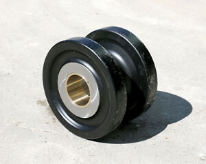 Manitowoc 166320 Roller Assembly
