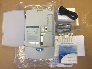 Nortel Norstar Call Pilot 150 R3 1 Voicemail System 200 Mailboxes Call Center