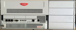 Nortel Avaya Bcm 450 R6 6 0 Voip Phone System Keycodes Loaded Ntc03100swe6