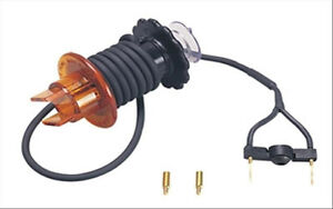 Lisle 27800 Universal Noid Light Adjustable To Fit All Fuel Injection Systems