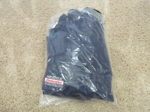 Cementex Fr Cotton Level 2 Arc Flash Protection 12 Cal cm Treated Lab Coveralls