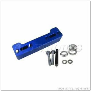 Car Modification Parts Valve Spring Compressor Tool Blue