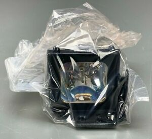 Hscr155h8h Projector Bulb In Housing Dt00461 New In Box