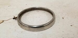 1928 1929 Ford Model A Headlight Ring