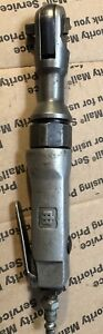 Ingersoll Rand 3 8 Air Ratchet