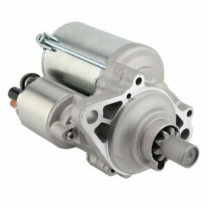 Car Starter For Honda For Accord 2 3l 1998 02 For Acura Cl 1998 99 17729