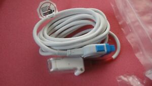 Masimo Ps 10153d Set Sensor Extension 9pin To 11 Pin