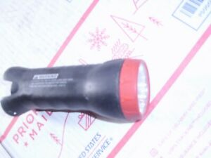Snap On Rechargeable Led Work Light Tool Only Ctled566