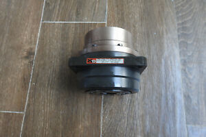 Harmonic Drive Gear Reducer Cp 25a 11 f002a sp 1pcs Ratio 11 1
