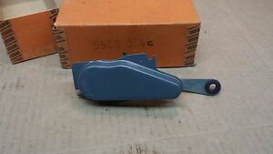 New General Electric Pump Switch 3asm8b4a