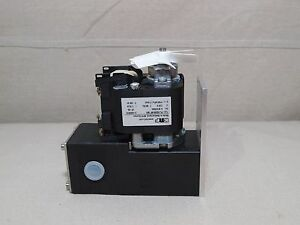Biotector 10 knf 041 knf Nf300 Pump 110v Replacemant For B7000 Toc Analyzer new