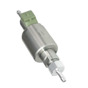 12v Oil Fuel Pump Replacement For More 1kw 5kw Eberspacher And Webasto Heater