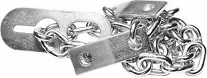 Performance Tool Engine Lift Chain W41032