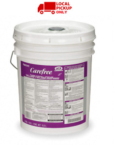 Ability One Floor Finish 5 Gal buffing 7930 01 410 8562 Local Pickup Only